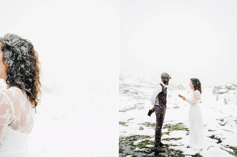 Wedding photographer Bergen Norway Fine art photographer europe elopements30