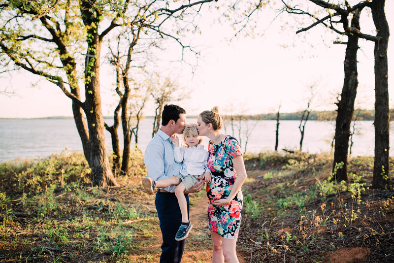 Jodi-Oklahoma-Family-Maternity-Photos_Gabby Chapin_Originals_0564