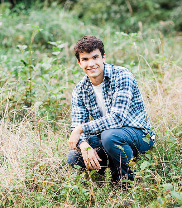 018-snohomish-senior-photos-porter-667