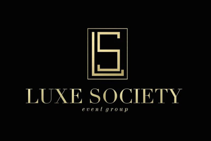 Cover-Luxe-Society