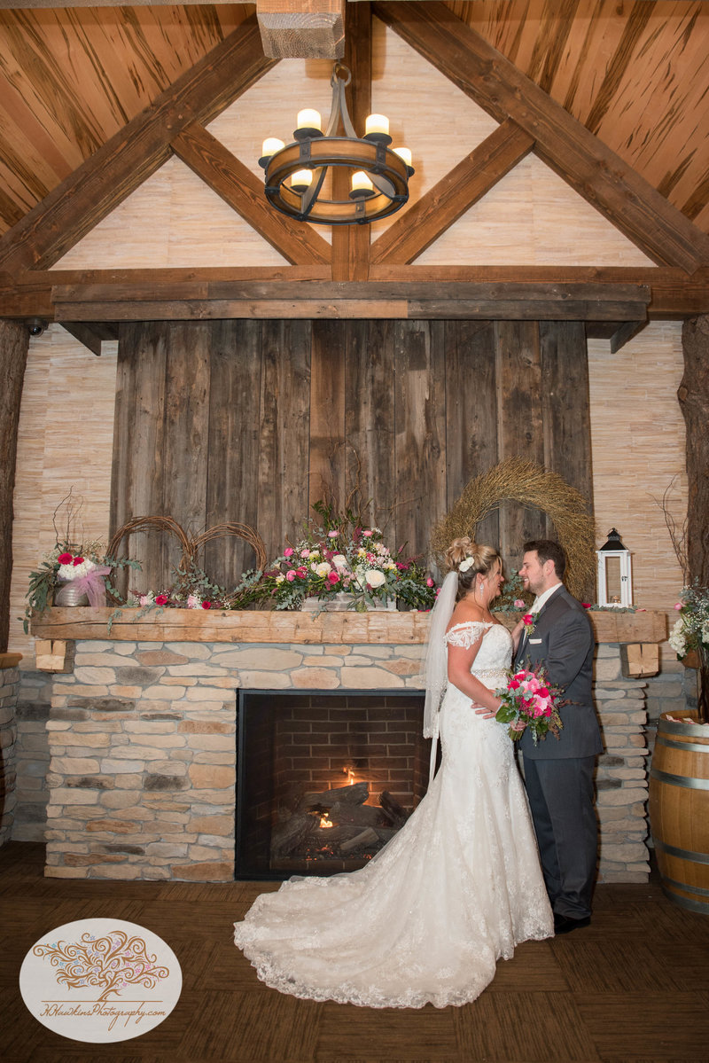 Tailwater Lodge Altmar NY Wedding Pictures-37