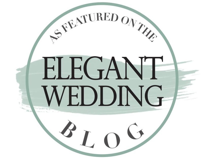 2019-elegant-wedding-blog-badge-thinJPEG-min