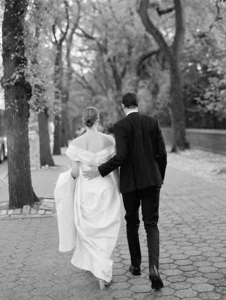 the-frick-wedding-nyc-leila-brewster- photography-2