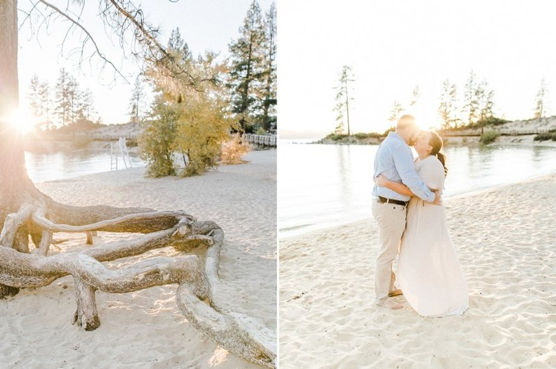 Lake-Tahoe-Engagement-Session005