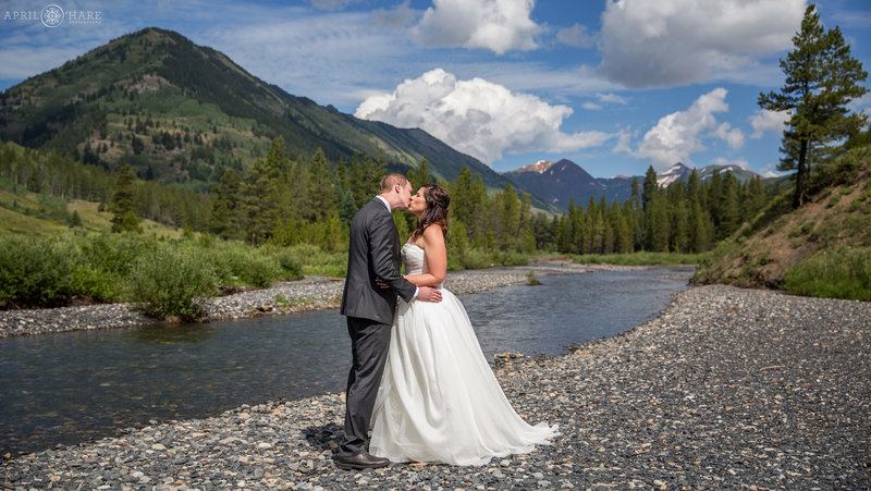 Lucky-Penny-Wedding-and-Event-Planning-Crested-Butte-Colorado-16