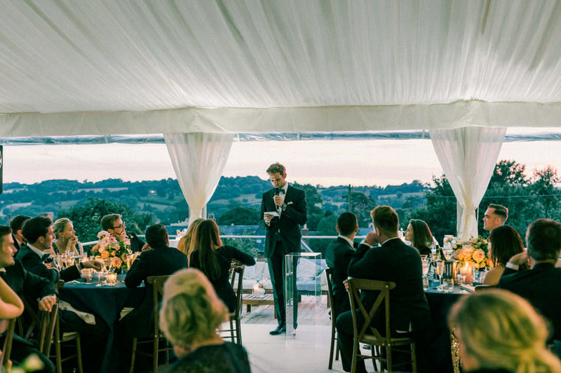 Cotswold Marquee Wedding Inspiration Gyan Gurung-124
