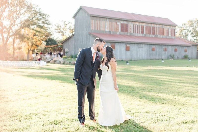 Eagle Dancer Ranch in Boerne Texas Wedding Venue photos by Allison Jeffers Photography_0072
