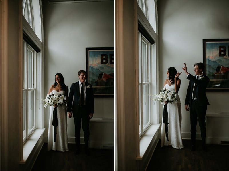 the-transept-otr-winter-wedding-70