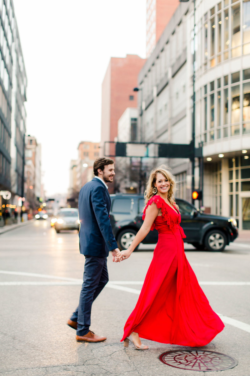 Nina_Ben_Cincinnati_Engagement_Photographer_2019-148