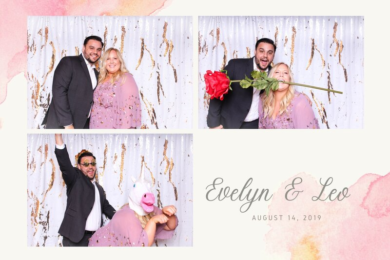 photo booth rental orlando fl 4