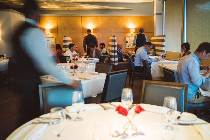 Contact Us Matthew S Restaurant