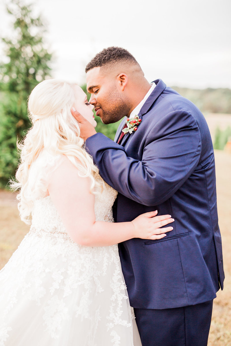 Kevyn_Dixon_Photography_Kayla_Dorian_Dixie_Dreams_Wedding-1