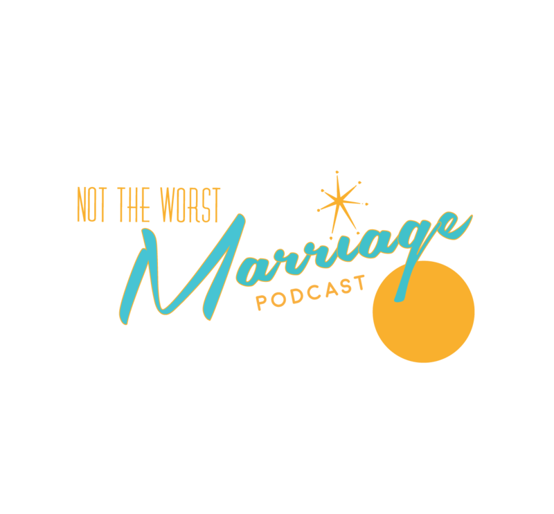 NTWMarriage_logo_original-02