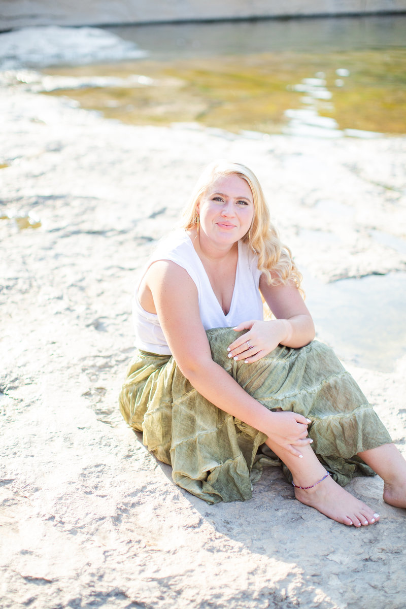 JaclynSeniorSession_EmilyBoonePhotography-78