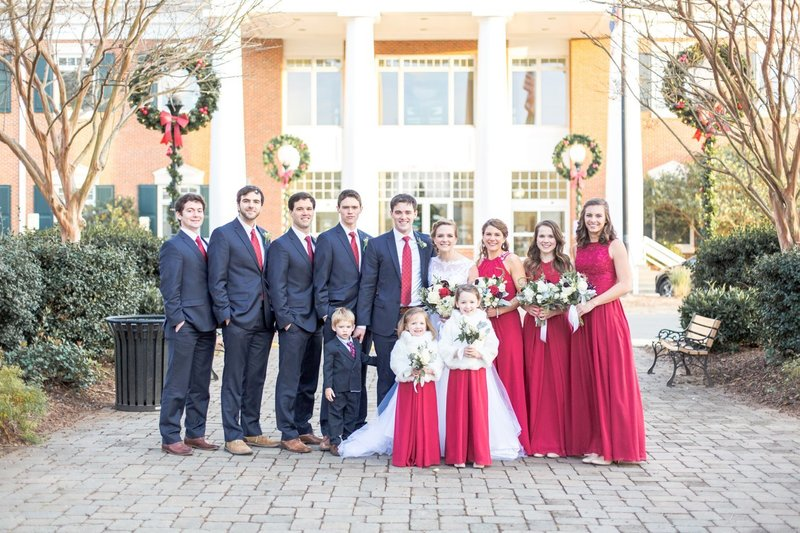 matthews-north-carolina-wedding-475A1769