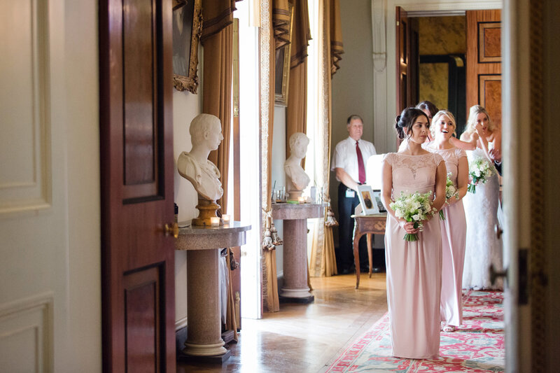 adorlee-161-goodwood-house-wedding-photographer