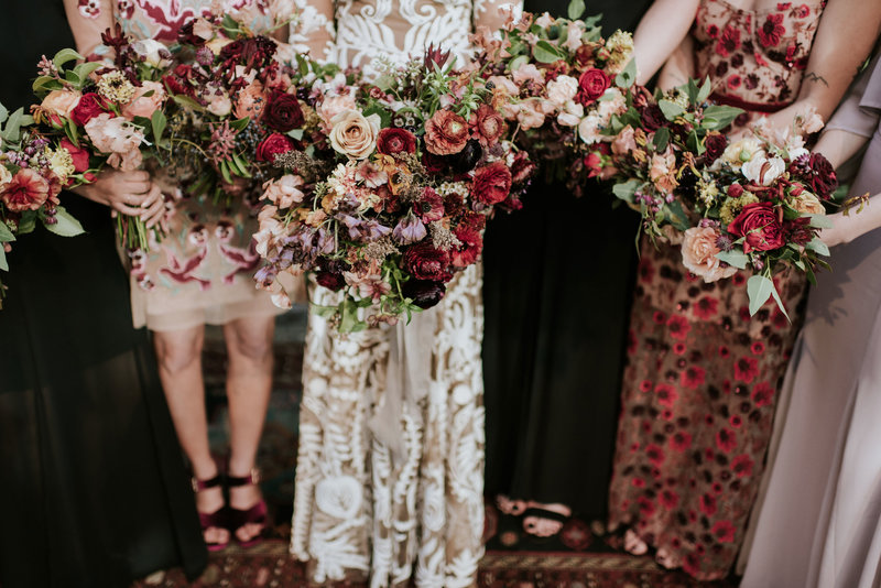 Turkish-boho-glam-greenhouse-wedding 014