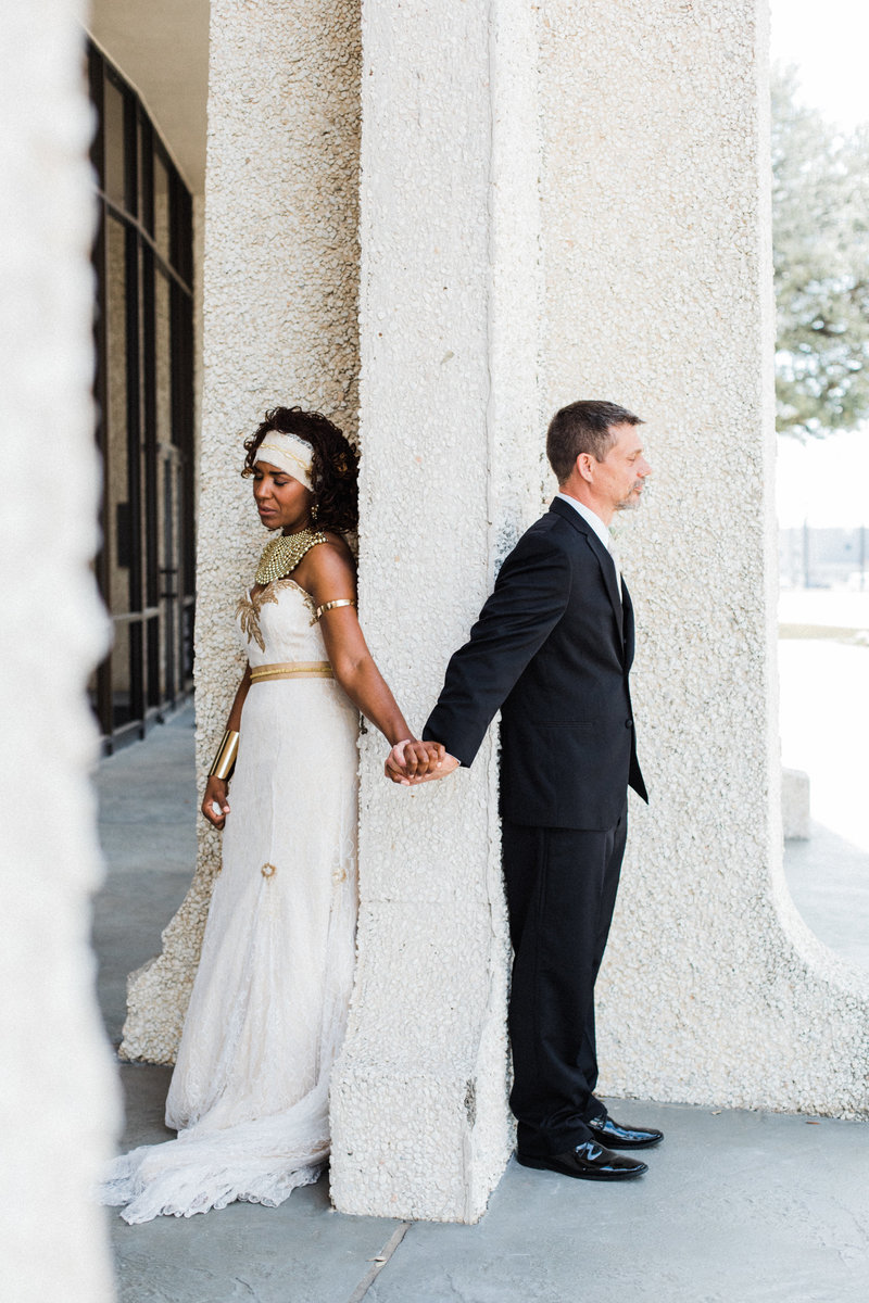 Photo-cred-Resolved-Photography-Lyons-Wedding-Preview-1