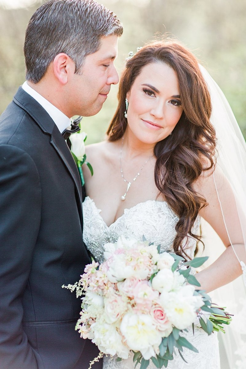 la cantera and the gardens at west green in San Antonio Texas Wedding Venue photos by Allison Jeffers Photography_0048