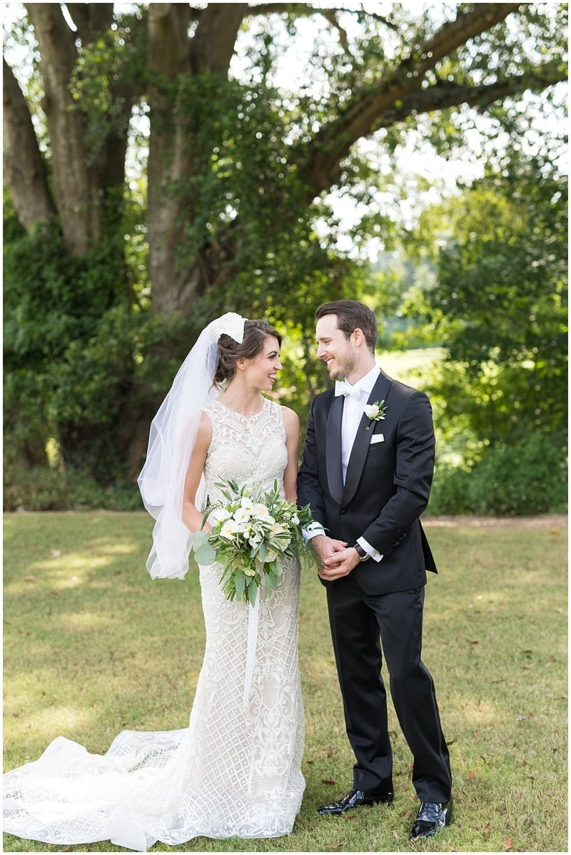 laurabarnesphoto-atlanta-wedding-photographer-christ-the-king-monday-night-brewing-molly-mckinley-designs-21