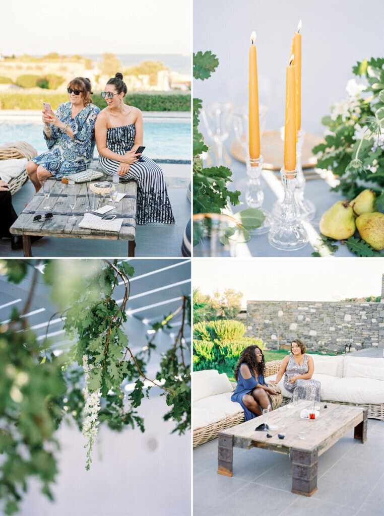 045-greek-antique-inspired-wedding-at-aelia-villas-paros-762x1024