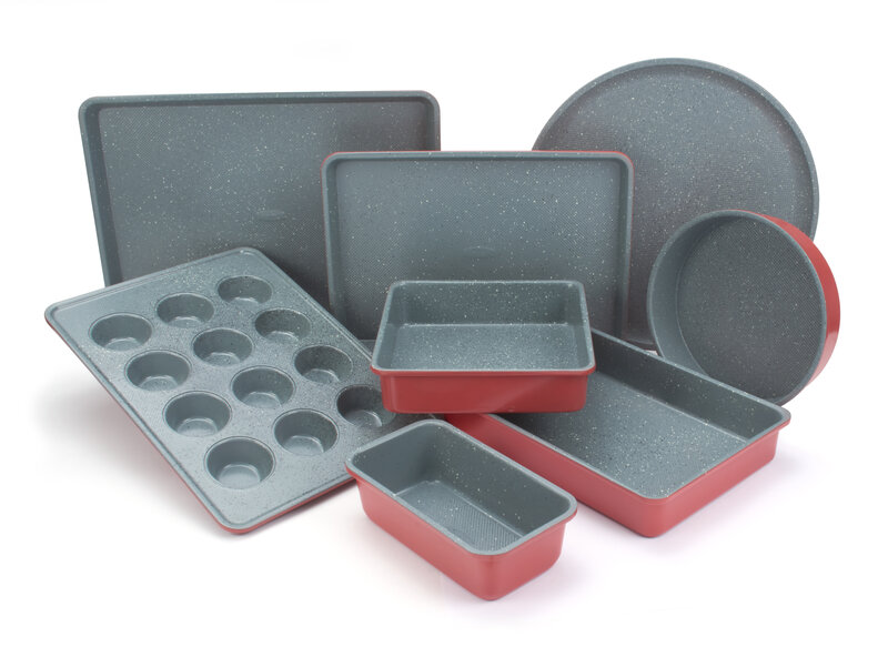 SG Bakeware Group V1 copy