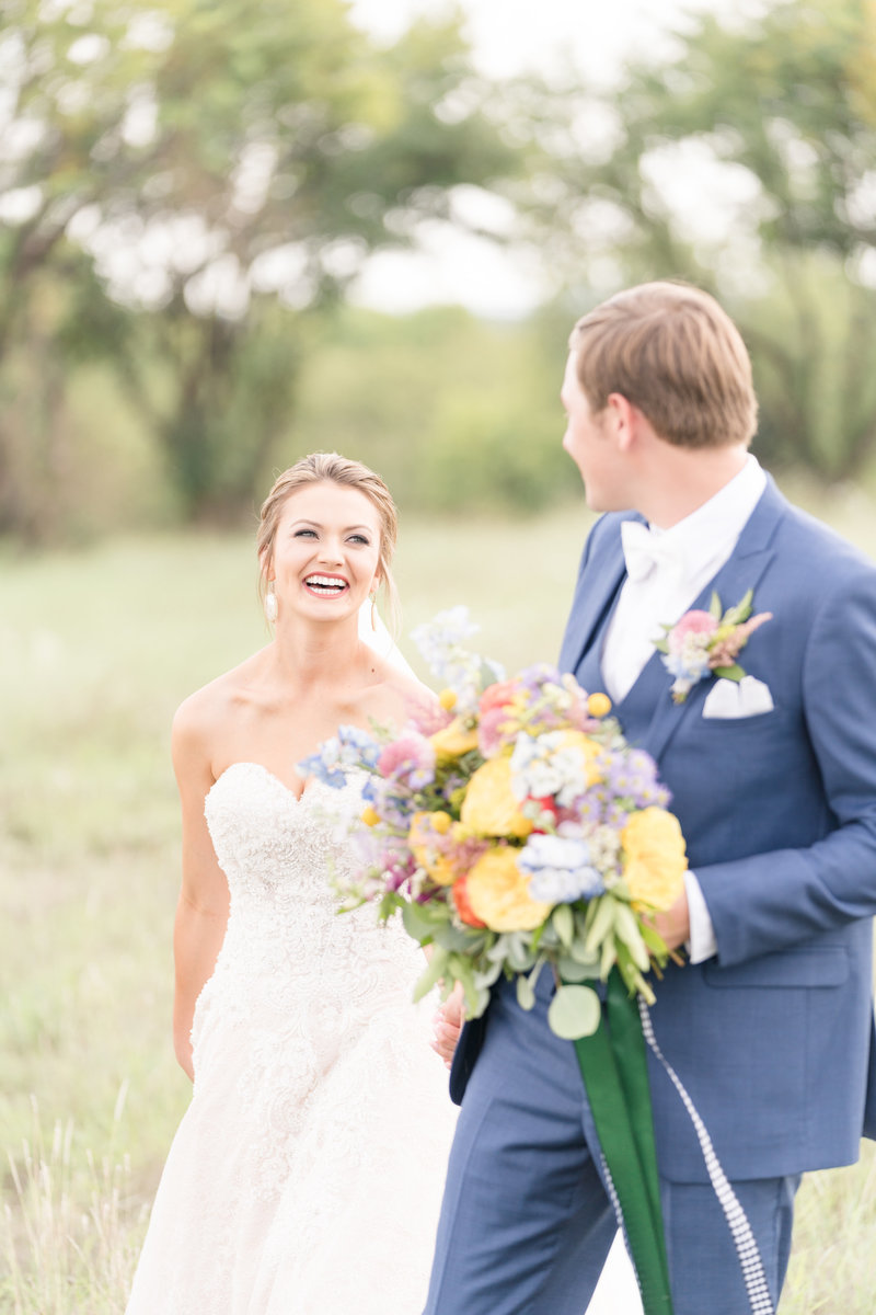 Katie & Chance_Highlights_0062
