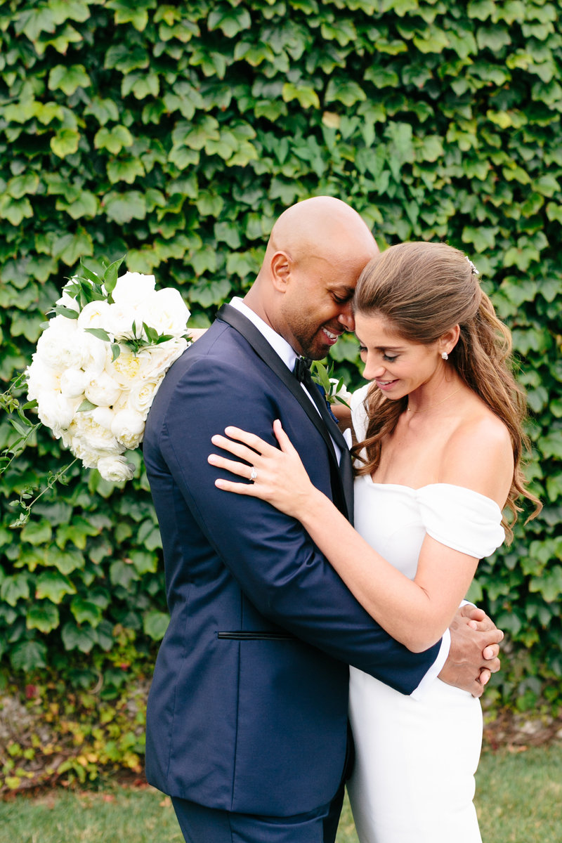 2019-aug17-wedding-photography-belle-mer-longwood-newport-rhodeisland-kimlynphotography8156