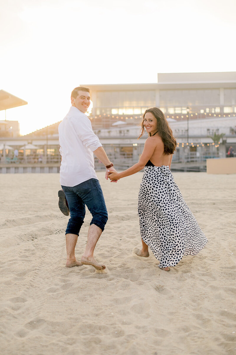 Asbury-Park-Engagement-Session