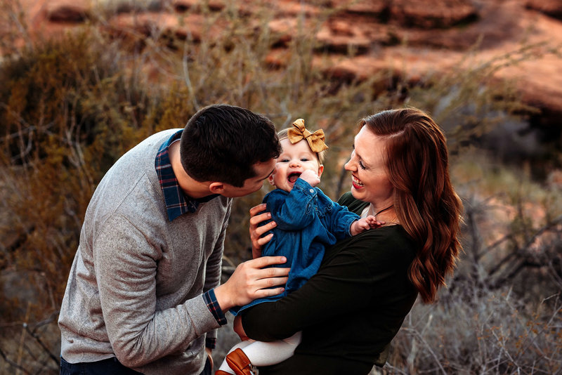 las-vegas-family-photographer