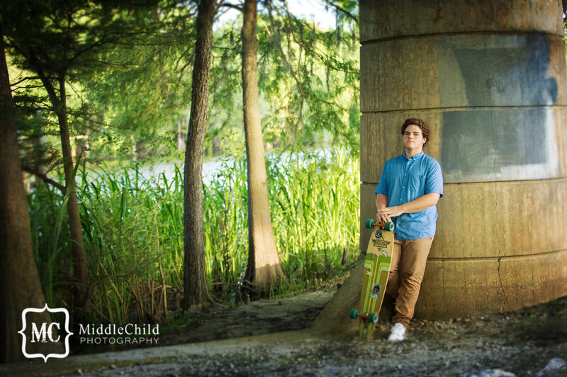 senior-photos-myrtle-beach-2
