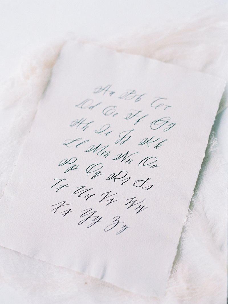 calligraphy-worksheet