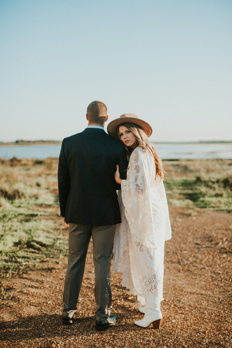 texarkana-texas-adventurous-couples-western-elopement-jessicavickers-15