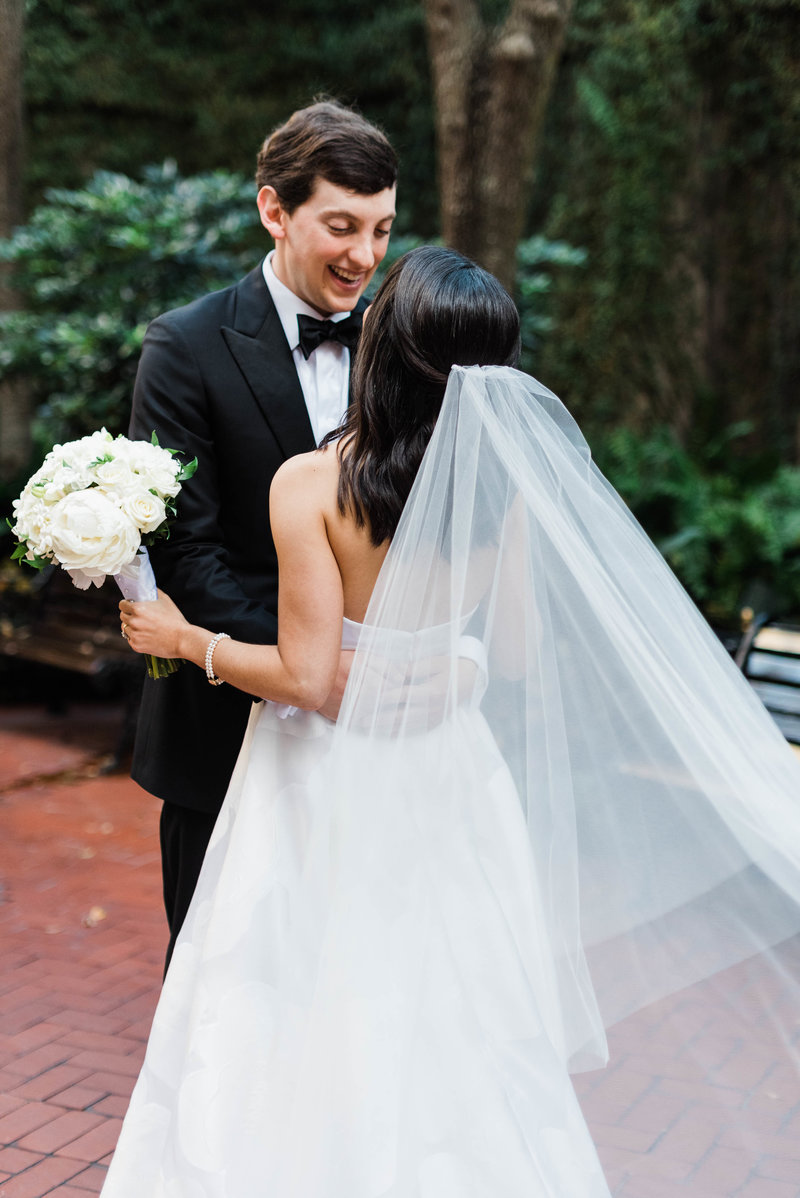 Anna + Aaron-New-Orleans-Museum-of-Art-Wedding_Gabby Chapin Photography_00206