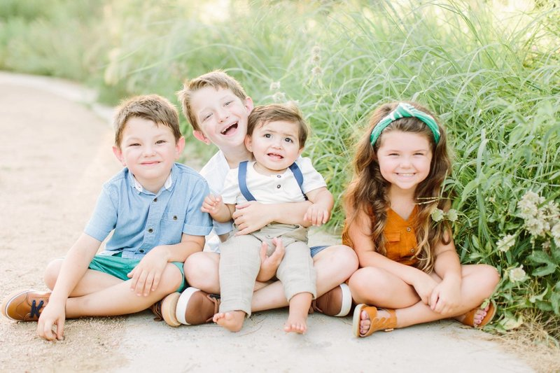 Houston-Family-Photographer-Mustard-Seed-Photography-The-Childers-Family_0010