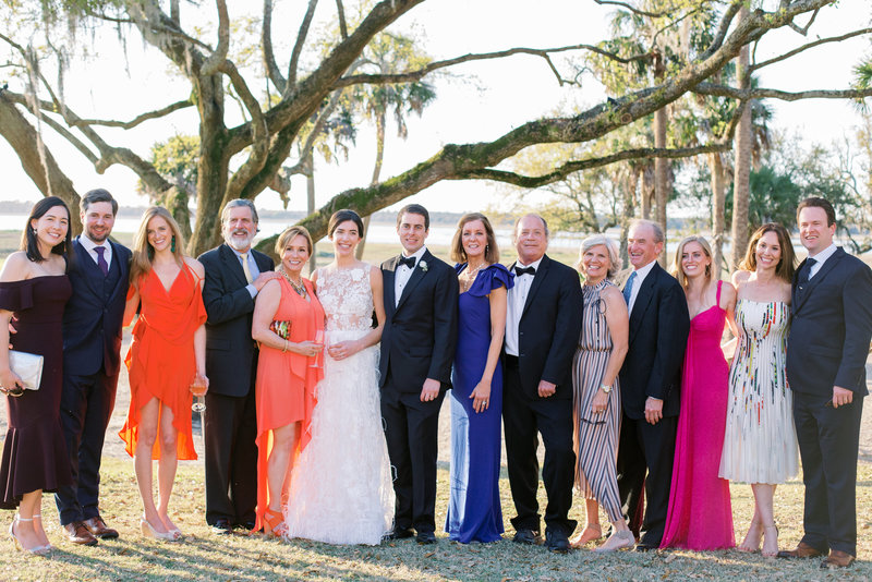 charleston-wedding-guests-3