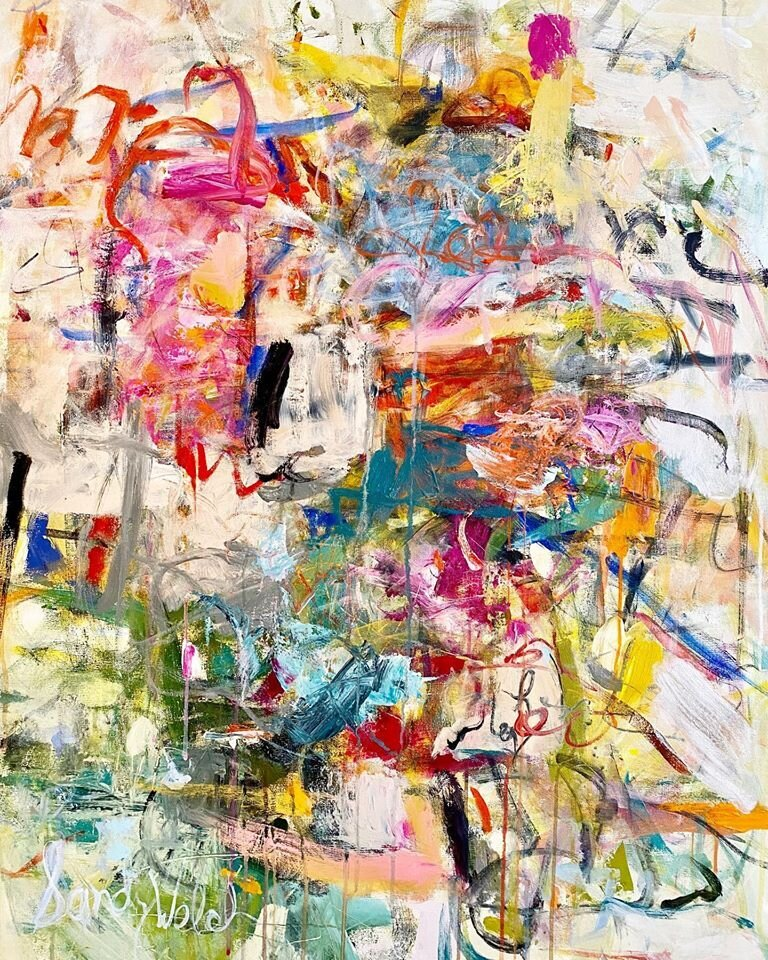 sandy-welch-art-abstract-painting-2