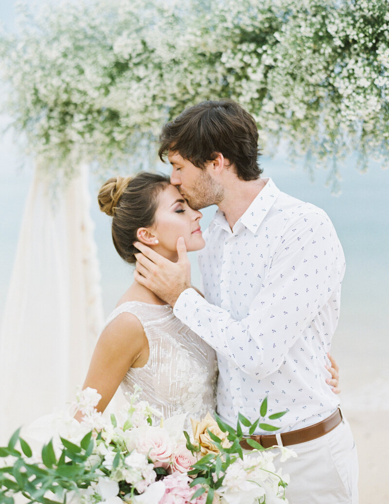 00224- Koh Yao Noi Thailand Elopement Destination Wedding  Photographer Sheri McMahon-2