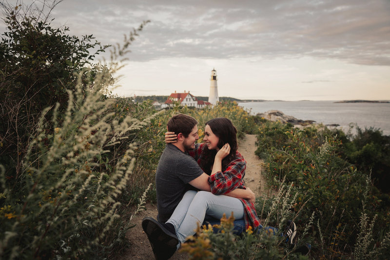 JessicaTinkleSite_Portland Maine Engagement01
