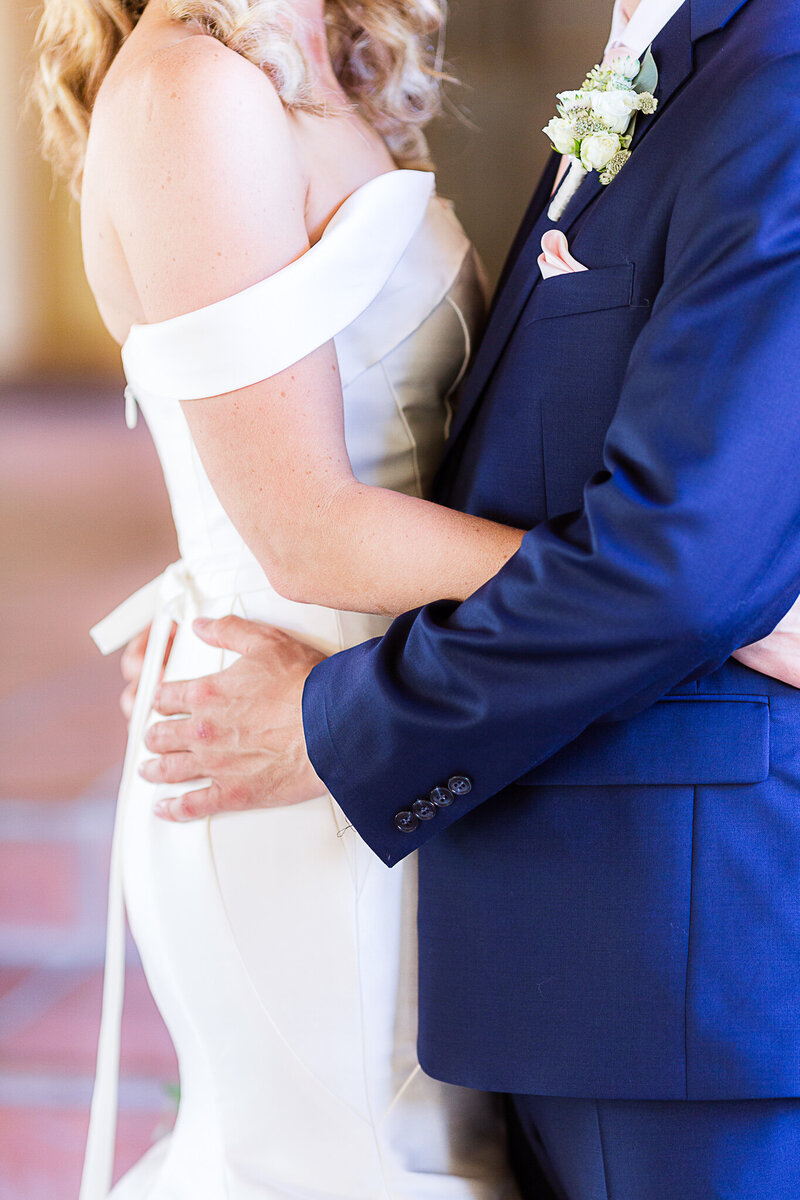 fairbanks-ranch-country-club-wedding-photography-15