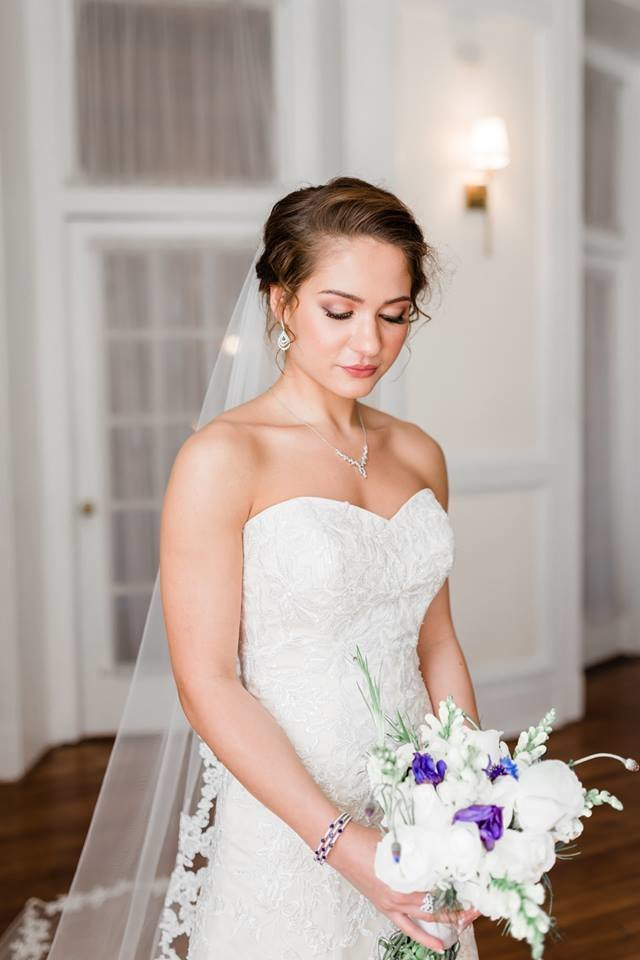 bridal-makeup-artist-virginia-beach