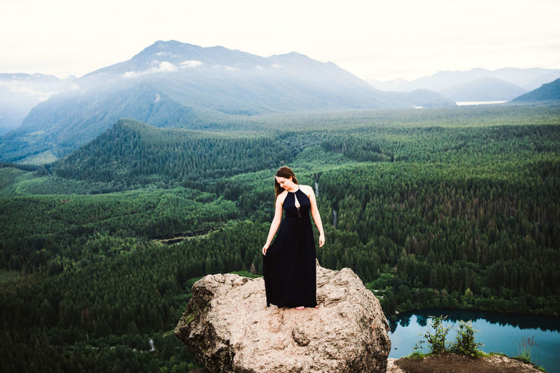 Eivind+Elyse_Engagement_Rattlesnake_lake_ridge_Seattle_Photographer_Adina_Preston_Weddings_154