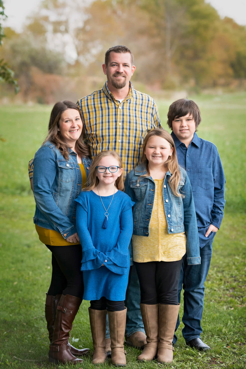Family-Pictures-Photographer-Hartford-Wisconsin-31