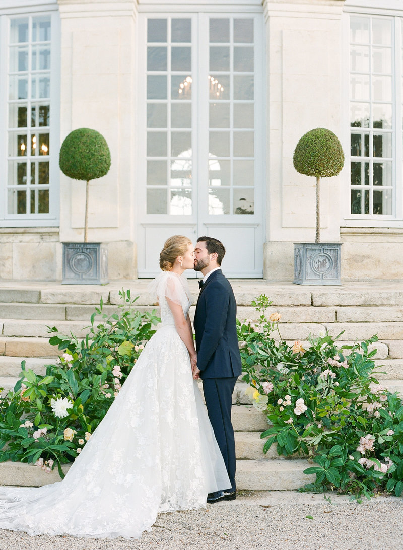 MOLLY-CARR-PHOTOGRAPHY-CHATEAU-GRAND-LUCE-WEDDING-12