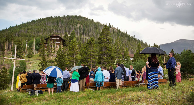 Outdoor-Chapel-on-a-Mountain-YMCA-of-the-Rockies-Mountainside-Lodge