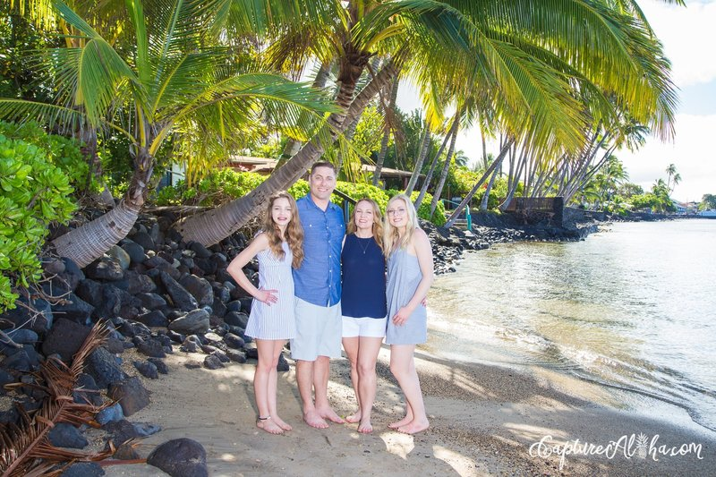 Maui Family Photographer_1501