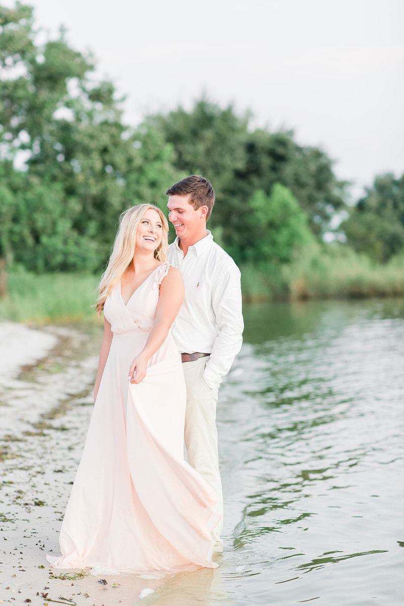 Fontainebleau-State-Park-Engagement-Session-Louisiana_62