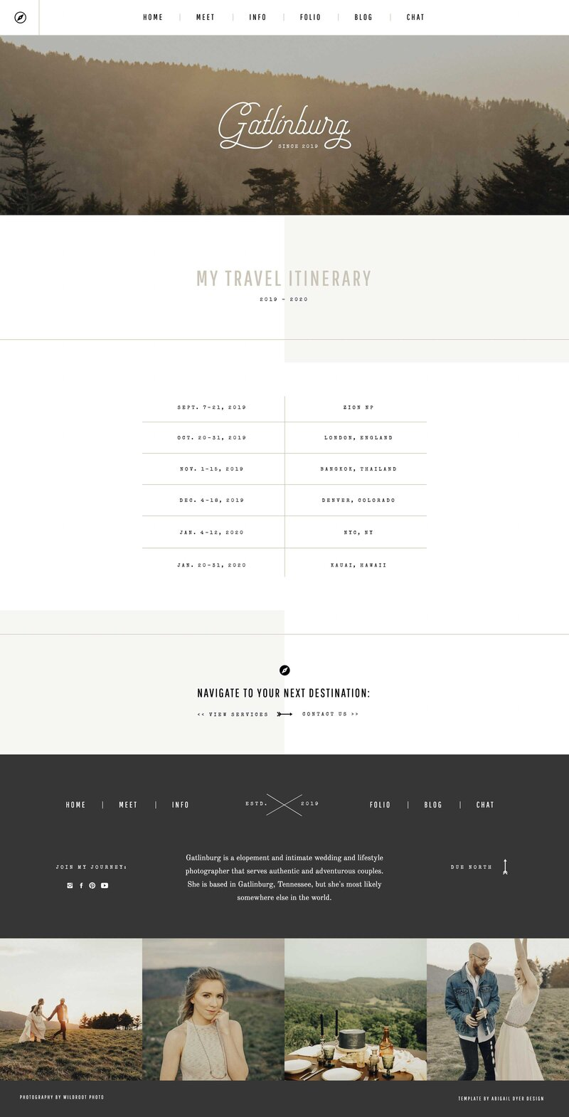 Showit-Website-Template-Gatlinburg_6