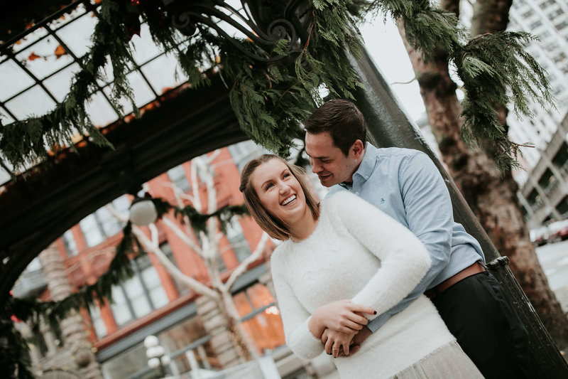 Pioneer_Square_engagement_Ashley+John_Seattle_wedding_photographer_91