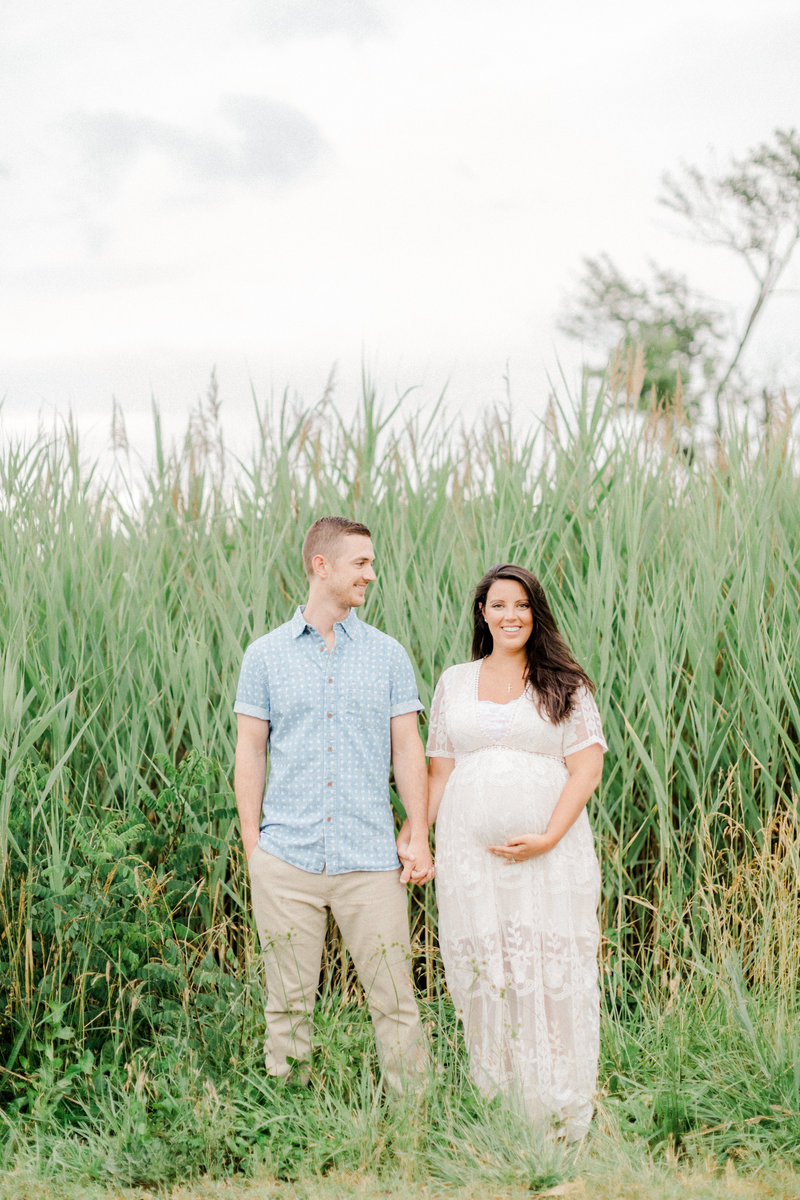 annapolis-maternity-session-annapolis-photographer-hannah-lane-photography-5715